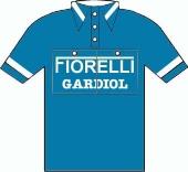 Fiorelli - Gardiol 1948 shirt