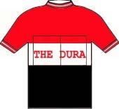 The Dura 1955 shirt