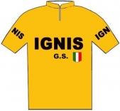 Ignis - Frejus 1959 shirt