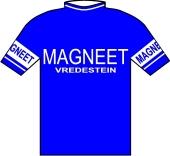 Magneet - Vredestein 1959 shirt
