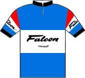 Falcon 1964 shirt