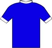 Sangalhos 1965 shirt
