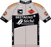 Bretagne - Seche Environnement 2013 shirt