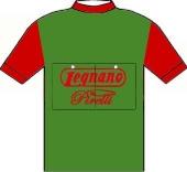 Legnano 1942 shirt