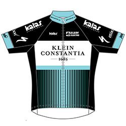 Klein Constantia 2016 shirt