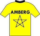 Amberg - Helvetia 1947 shirt