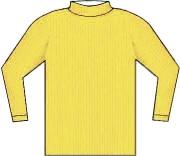Peugeot 1906 shirt