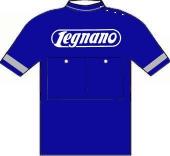 Legnano - Hutchinson 1931 shirt