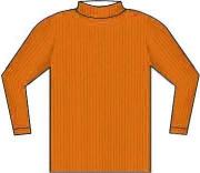 Thomann - Soly 1913 shirt