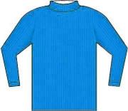 Labor - Soly 1913 shirt