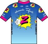 Z 1992 shirt
