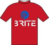 Team Brite Voice 1998 shirt