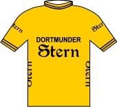 Stern Pils 1978 shirt
