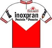 Inoxpran 1980 shirt