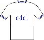 Odol 1952 shirt