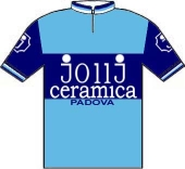 Jollj Ceramica 1975 shirt