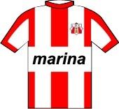 Louletano - Marina 1975 shirt