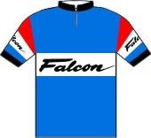 Falcon 1977 shirt