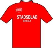 V.R.P. 1967 shirt