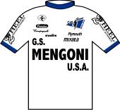 Mengoni 1985 shirt